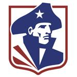 Queen Creek - Logo
